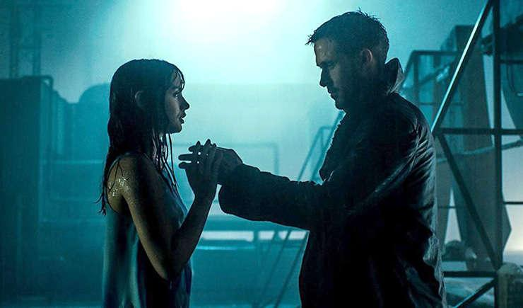 Via https://villagevoice.freetls.fastly.nethttps://cdn.kincir.com/1/old/2017/09/BLADERUNNER2049pic2-1366x572.jpg