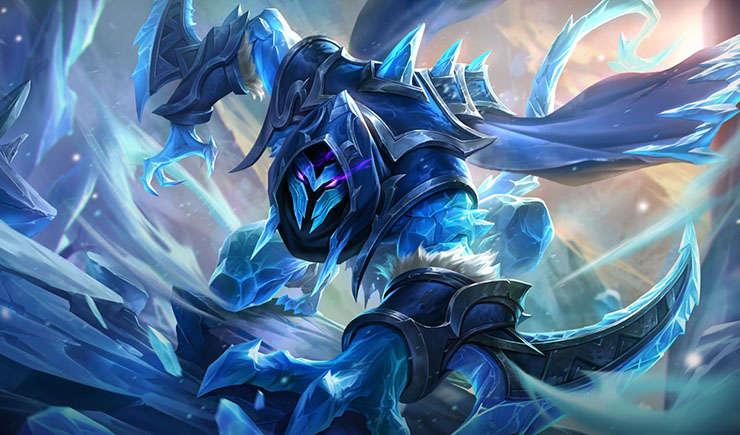 Via https://vignette.wikia.nocookie.net/mobile-legends/images/b/b7/Helcurt_Ice_Scythe_wall.png/revision/latest?cb=20181025075628