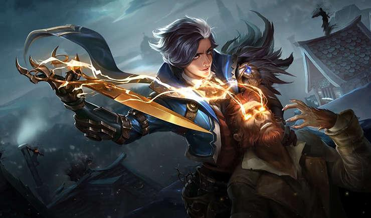 Via https://vignette.wikia.nocookie.net/mobile-legends/images/c/c9/Gusion_full_no_t_wall.jpg/revision/latest?cb=20180529055104