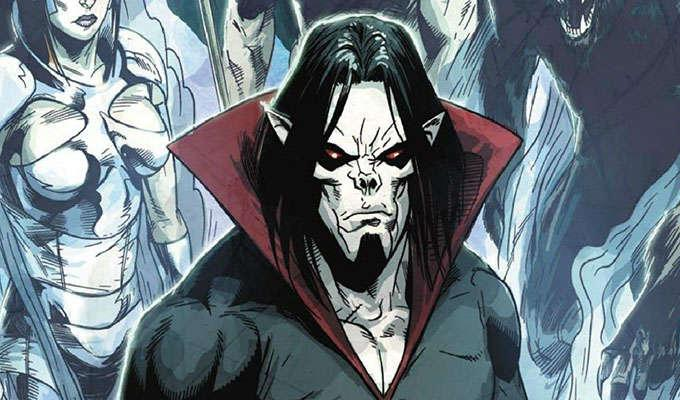 Via https://static3.srcdn.com/wordpresshttps://cdn.kincir.com/1/old/2017/02/Morbius.jpg