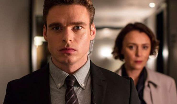 Via https://d13ezvd6yrslxm.cloudfront.net/wp/wp-content/images/Bodyguard-Richard-Madden-and-Keeley-Hawes-700x300.jpg