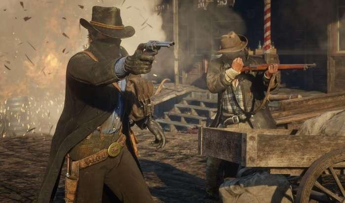 Via https://www.androidcentral.com/sites/androidcentral.com/files/styles/xlarge/public/article_images/2018/05/rdr2-15.jpg?itok=0XiTTz9b