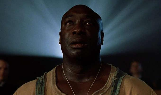Via https://s3.drafthouse.com/images/made/The-Green-Mile-5_758_426_81_s_c1.jpg