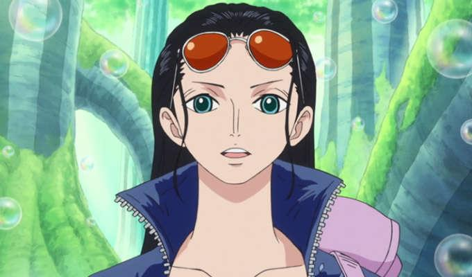 Via https://japanesestation.comhttps://cdn.kincir.com/1/old/2016/11/Nico-Robin-e1478755163407-768x432.png