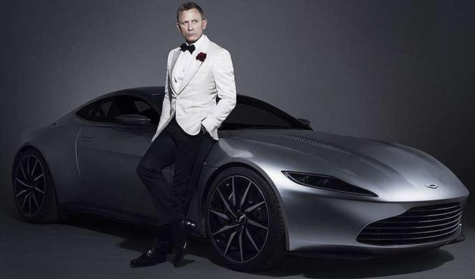 Via https://www.gtplanet.nethttps://cdn.kincir.com/1/old/2018/08/Bond-Aston-001.jpg