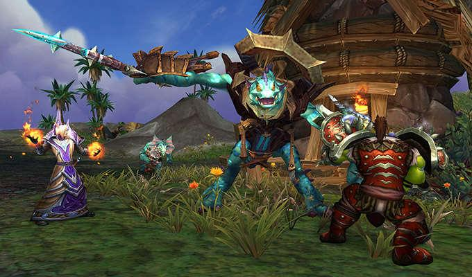 Via https://icdn5.digitaltrends.com/image/world-of-warcraft-battle-for-azeroth-review-3620-1600x900.jpg