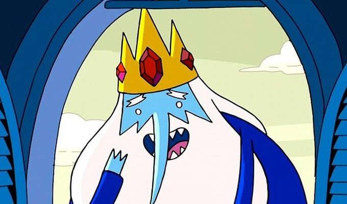Via https://img.buzzfeed.com/buzzfeed-static/static/2014-10/1/13/campaign_images/webdr10/18-reasons-we-still-love-the-ice-king-from-advent-2-15543-1412185741-9_dblbig.jpg