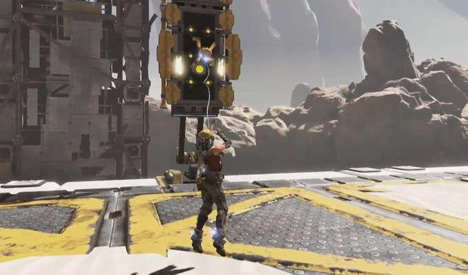 Via https://vignette.wikia.nocookie.net/recore/images/4/4a/ReCore-Gameplay-2.jpg/revision/latest?cb=20160912183615