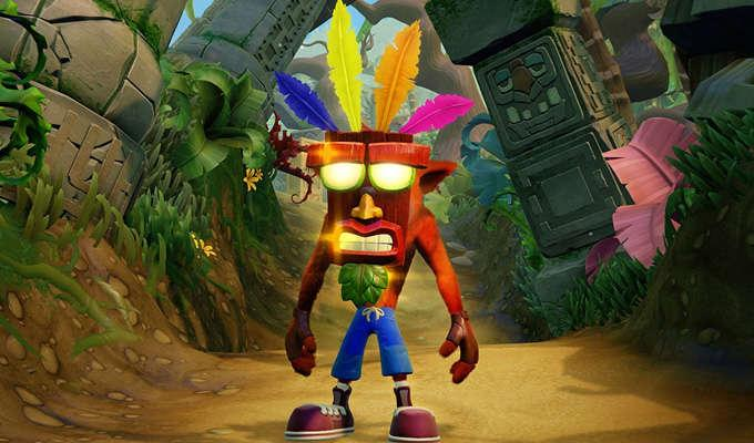 Via https://www.crashbandicoot.com/content/dam/atvi/Crash/gallery/website-C1-slot-1.jpg