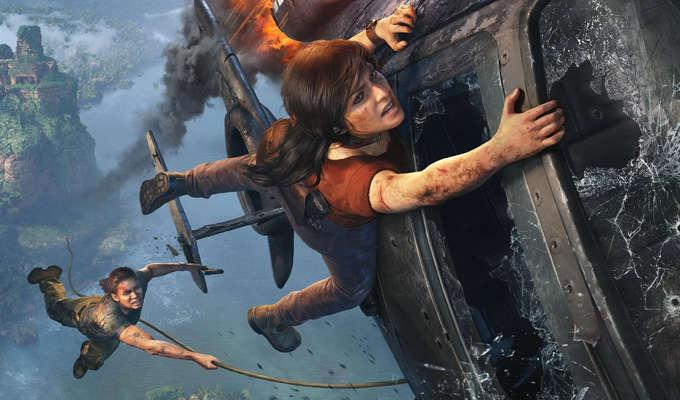 Via http://images.pushsquare.com/news/2018/01/uncharted_the_lost_legacy_director_shaun_escayg_departs_naughty_dog/attachment/0/original.jpg
