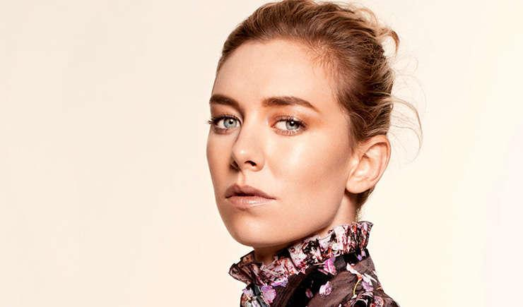 Via https://brunobarbazan.com/site/wp-content/gallery/Vanessa-Kirby/LR0935_BB_SUNDAY_TIMES_STYLE_170216_STSTYLE_VANESSA_KIRBY_SH5_275_F3.jpg