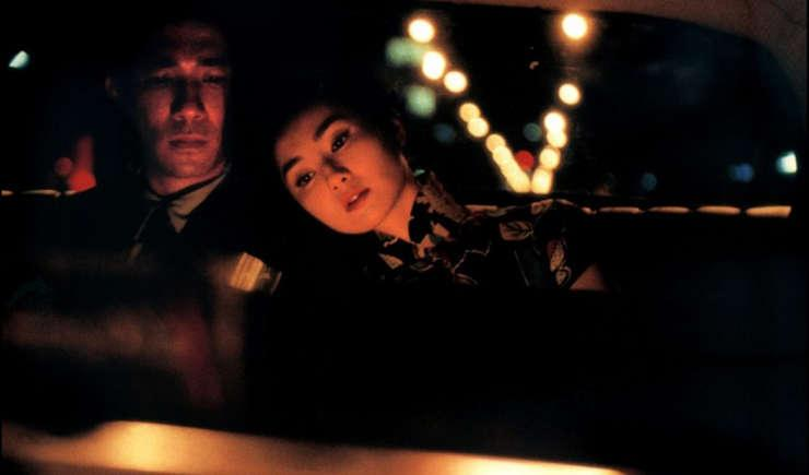 Via http://berlinfilmjournal.comhttps://cdn.kincir.com/1/old/2014/05/in-the-mood-for-love.-shots-in-taxi-at-the-beginning-and-the-end-of-film-changes-in-distance-and-relations-1170x832.jpg