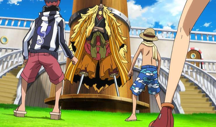 Via https://vignette.wikia.nocookie.net/onepiece/images/b/b4/Straw_Hat_Pirates_Meet_Shiki.png/revision/latest?cb=20141206183227