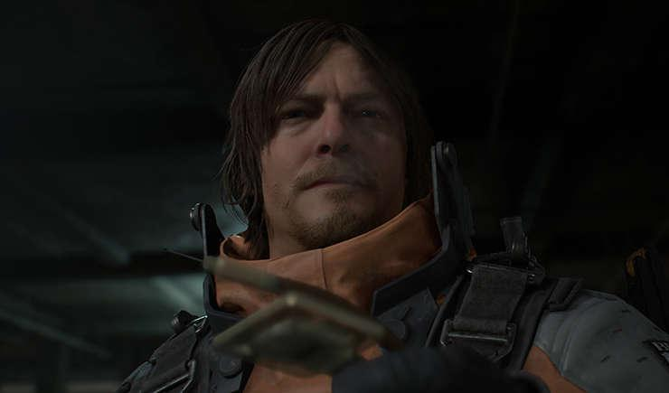 Via https://media.playstation.com/is/image/SCEA/death-stranding-screen-us-11jun18-29?$native_nt$