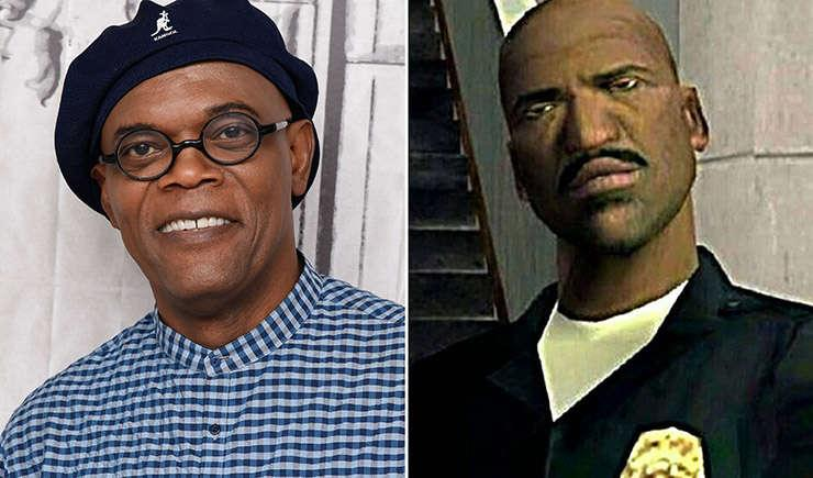 Via https://hips.hearstapps.com/digitalspyuk.cdnds.net/16/42/1477064346-samuel-l-jackson-gta-san-andreas.jpg