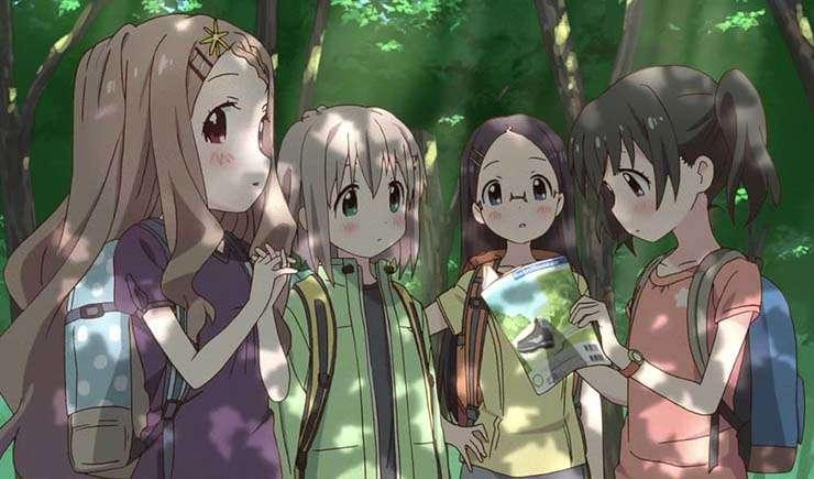 Via https://commiesubs.comhttps://cdn.kincir.com/1/old/2014/08/wpid-Commie-Yama-no-Susume-Second-Season-03-51154F25.mkv.jpg