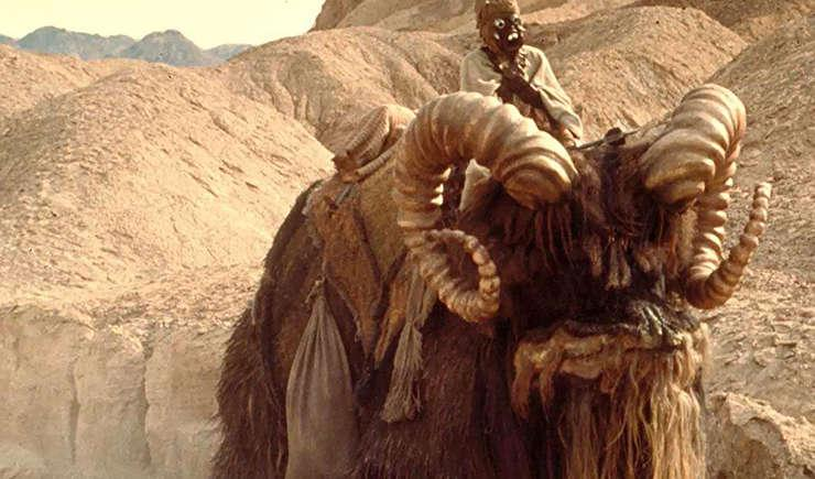 Via https://vignette.wikia.nocookie.net/starwars/images/a/a2/Bantha-ST.jpg/revision/latest?cb=20091202202335