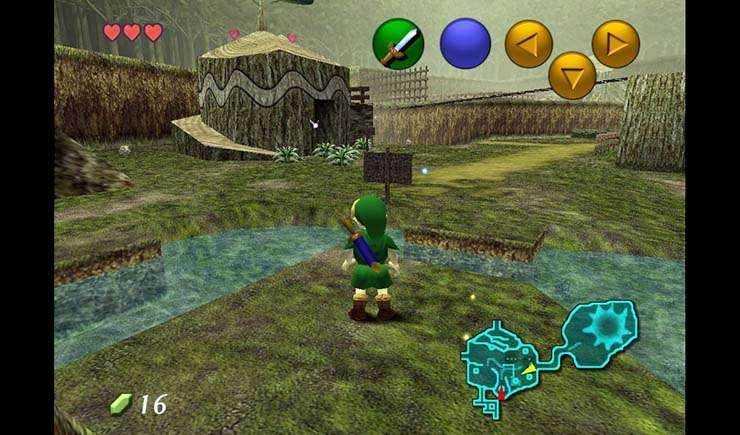 Via https://ksassets.timeincuk.net/wp/uploads/sites/55/2018/11/The-Legend-of-Zelda-Ocarina-of-TIme-review-2.jpg