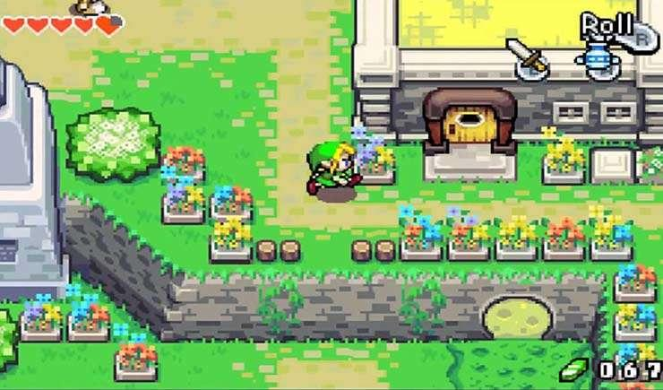Via https://extralifereviews.files.wordpress.com/2018/04/the-legend-of-zelda-the-minish-cap-gameplay.jpg