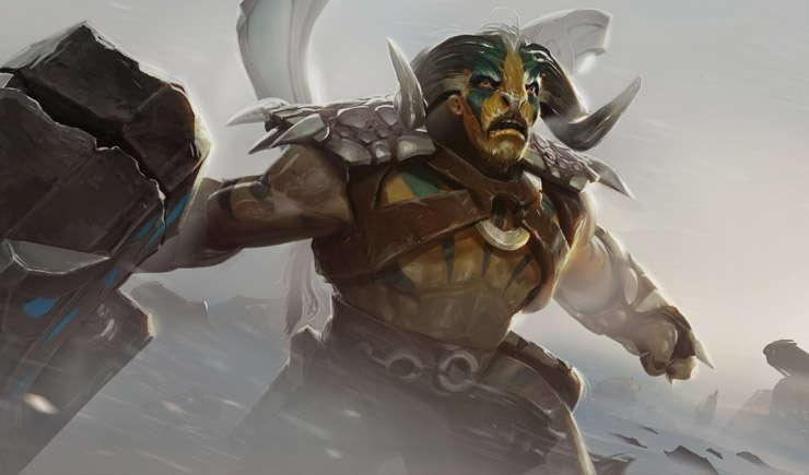 Via http://media.steampowered.com/apps/dota2/images/blogfiles/keyart_eldr_ttn.jpg