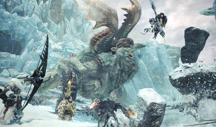 Via https://www.windowscentral.com/sites/wpcentral.com/files/styles/xlarge/public/field/image/2019/07/monster-hunter-world-iceborne2.jpg?itok=r7EXjPMS