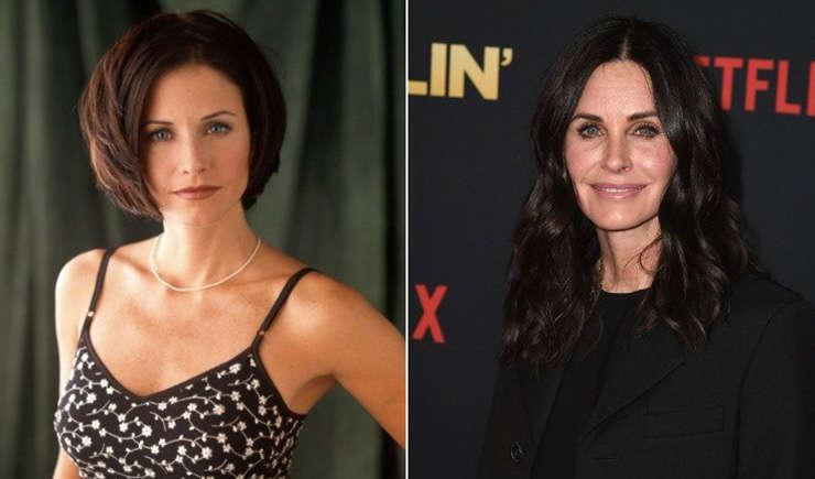 Via https://img.nickiswift.com/img/gallery/heres-how-much-the-cast-of-friends-is-worth-today/courteney-cox-monica-geller-1558379039.jpg