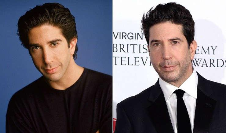 Via https://img.nickiswift.com/img/gallery/heres-how-much-the-cast-of-friends-is-worth-today/david-schwimmer-ross-geller-1558379039.jpg