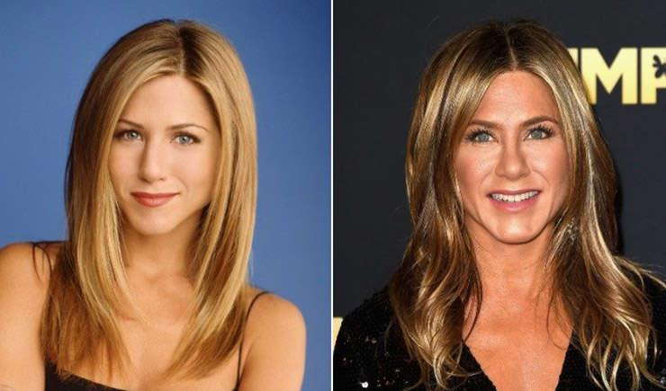 Via https://img.nickiswift.com/img/gallery/heres-how-much-the-cast-of-friends-is-worth-today/jennifer-aniston-rachel-green-1558379039.jpg