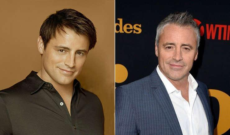 Via https://img.nickiswift.com/img/gallery/heres-how-much-the-cast-of-friends-is-worth-today/matt-leblanc-joey-tribbiani-1558379039.jpg