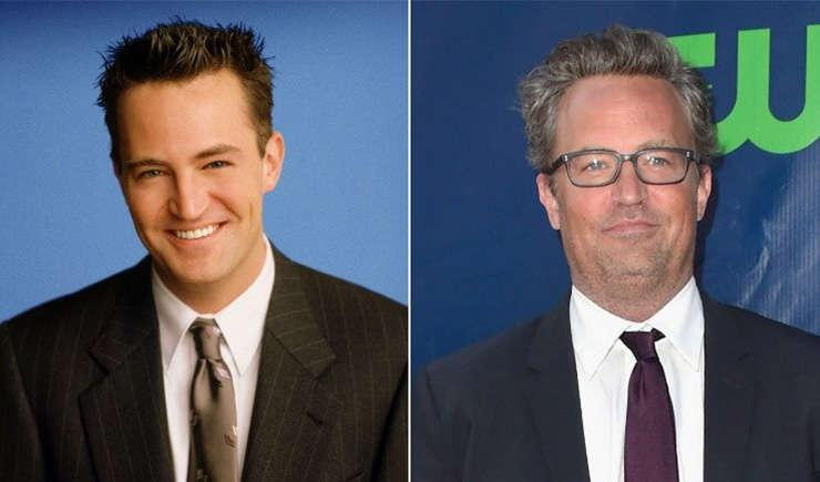 Via https://img.nickiswift.com/img/gallery/heres-how-much-the-cast-of-friends-is-worth-today/matthew-perry-chandler-bing-1558379039.jpg