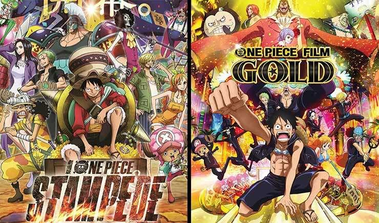 Via https://www.rightstufanime.com/images/productImages/704400097027_anime-one-piece-film-gold-movie-dvd-primary.jpg