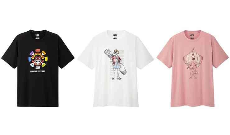 Via https://image-cdn.hypb.st/https%3A%2F%2Fhypebeast.com%2Fimage%2F2019%2F07%2Fone-piece-stampede-uniqlo-ut-tee-shirt-collab-release-tw.jpg?w=960&cbr=1&q=90&fit=max