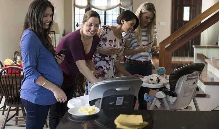 Via https://www.cordcutters.com/sites/cordcutters.com/files/styles/xlarge/public/field/image/2019/07/workin-moms.jpg?itok=dIvRZuVS