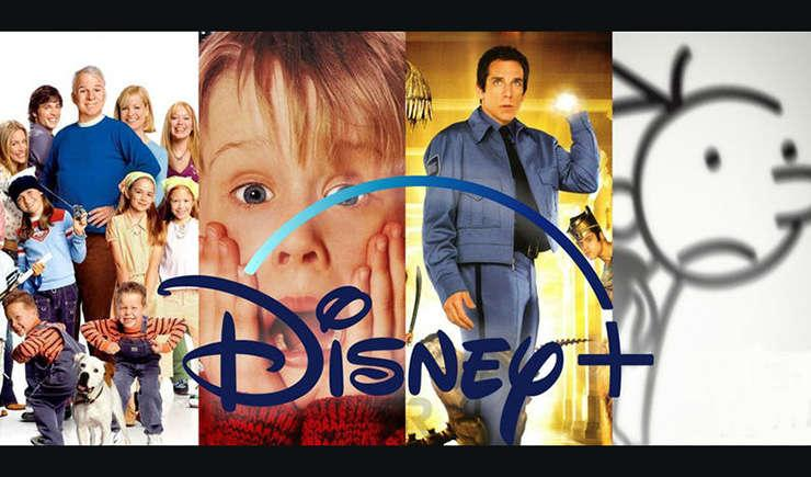 Via https://image-cdn.hypb.st/https%3A%2F%2Fhypebeast.com%2Fimage%2F2018%2F07%2Fwhat-disney-acquire-fox-merger-a2.jpg?q=75&w=800&cbr=1&fit=max