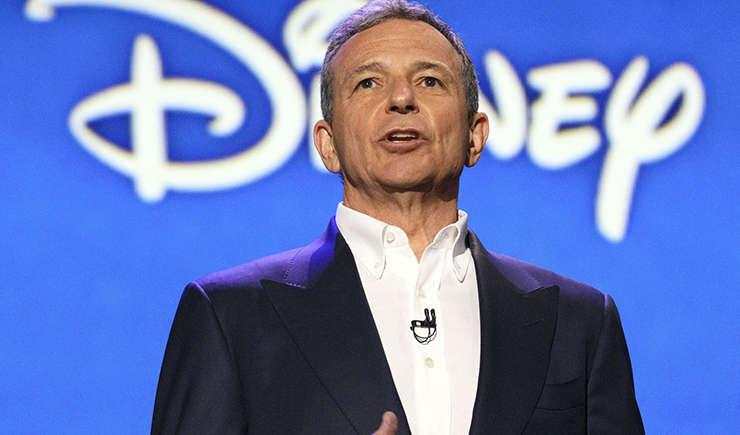 Via https://image.cnbcfm.com/api/v1/image/104690082-GettyImages-814587236-bob-iger-disney.jpg?v=1563803026