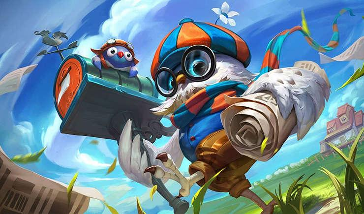 Via https://www.uhdpaper.com/2019/06/diggie-pigeoneer-skin-mobile-legends-4k.html