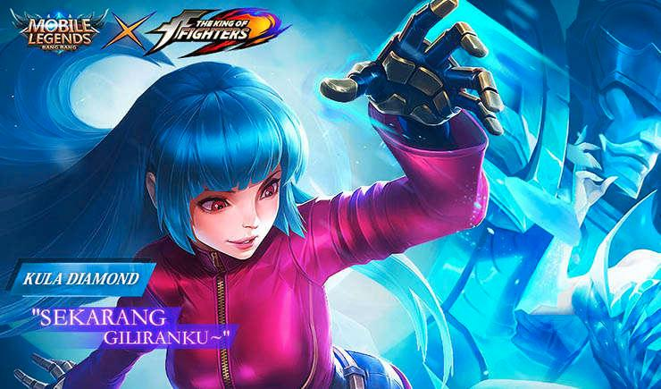 Via https://www.facebook.com/MobileLegendsGameIndonesia/photos/a.821649767986839/1537227403095735/?type=3&theater