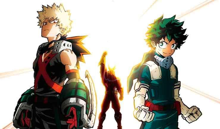 Via https://www.ungeek.phhttps://cdn.kincir.com/1/old/2019/07/my_hero_academia_heroes_rising_movie.jpg?w=640