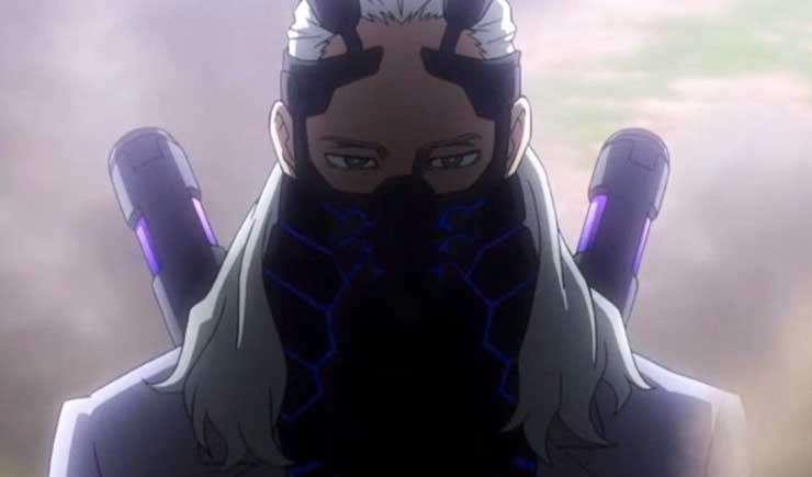 Via https://media.comicbook.com/2019/08/my-hero-academia-heroes-rising-trailer-villain-nine-1--1181499-1280x0.jpeg
