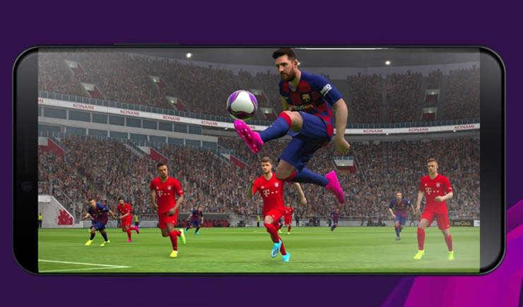 Via https://9to5toys.comhttps://cdn.kincir.com/1/old/sites/5/2019/08/eFootball-PES-2020-Mobile-02.jpg