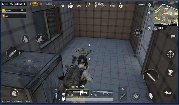 Via https://cdn-www.bluestacks.com/bs-images/best-loot-spots-pubg-mobile2.png