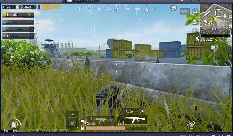 Via https://cdn-www.bluestacks.com/bs-images/PUBG_AdvancedTipsforMilitaryBase_S3.jpg