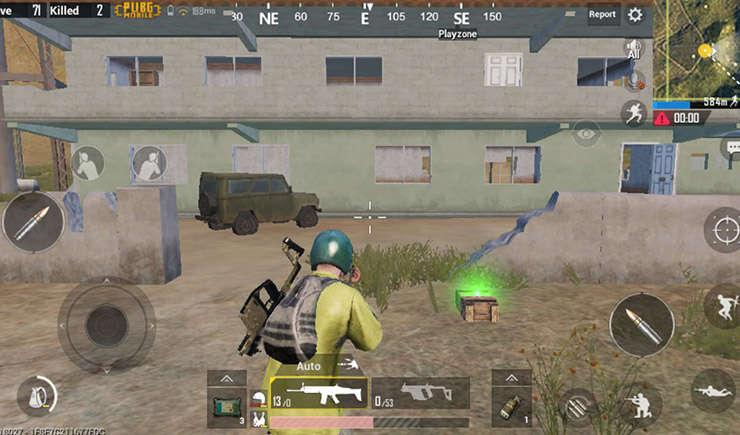 Via https://apkbeasts.comhttps://cdn.kincir.com/1/old/2018/05/PUBG-Mobile-Apk-1.jpg