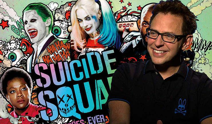 Via https://theplaylist.nethttps://cdn.kincir.com/1/old/2018/10/james-gunn-suicide-squad-2.jpg