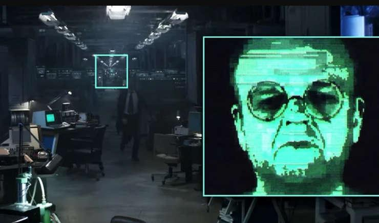 Via https://static0.srcdn.com/wordpresshttps://cdn.kincir.com/1/old/2019/08/Avengers-Endgame-Easter-Egg-Arnim-Zola-Hydra.jpg?q=50&fit=crop&w=738&h=369