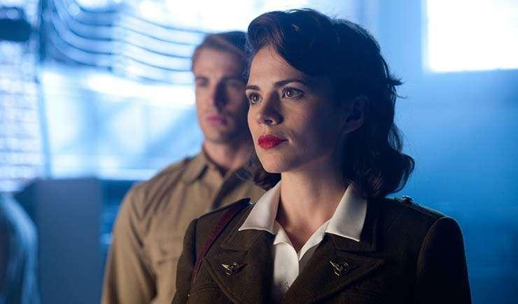 Via https://www.syfy.com/sites/syfy/files/styles/1200x680/public/2017/08/Peggy-Carter-The-First-Avenger.jpg