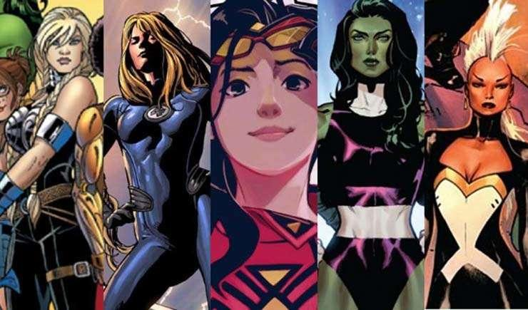 Via https://media.comicbook.com/2016/12/marvel-female-teams-219601-1280x0.jpg