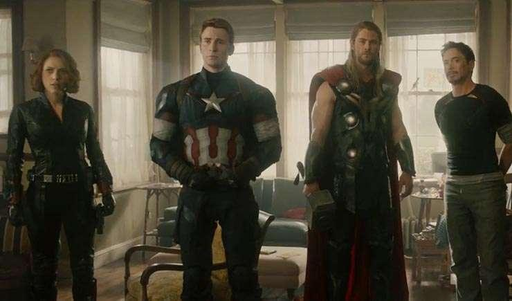 Via http://www.scalsys.com/quotes/avengers-age-of-ultron-quotes/avengers-age-of-ultron-quotes_24096.jpg