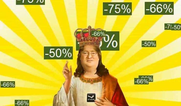 Via https://cdn1.expertreviews.co.uk/sites/expertreviews/files/styles/er_main_wide/public/2019/03/when_is_the_next_steam_sale.jpg?itok=nasiaBz4