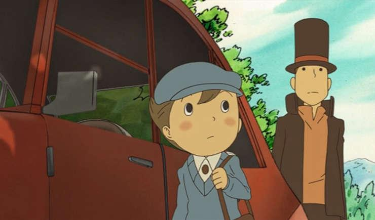 Via https://cdn3.dualshockers.comhttps://cdn.kincir.com/1/old/2018/09/Professor-Layton-and-the-Curious-Village-ds1-1340x1340.jpg